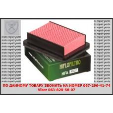 Воздушный фильтр HIFLO HFA4507