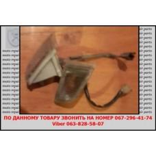 Поворотниклевый + правый Honda Dio AF-18