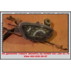 Спидометр Honda Dio AF-18