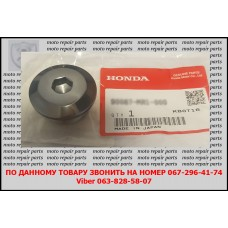 Заглушка блока цилиндров, Honda CB400 (90087-MR1-000)