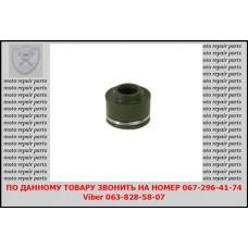 Сальник клапана Athena AT (P400210420730) Honda CBVFR (сальник под клапан) диаметр 5mm (12209-MA6-003)