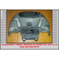 Рамка стопа Honda DIO AF-27.