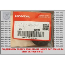Сальник (27,9x40x8) коленвала (сторона вариатора) Hondа. (91261-KM1-003) Оригинал!