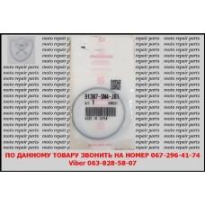 Уплотнительное кольцо чашки торкдрайвера, Honda Silver Wing 600 (91387-SM4-J61)