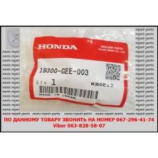 Термостат Honda Lead 110 ( JF 19) (19300-GEE-003)