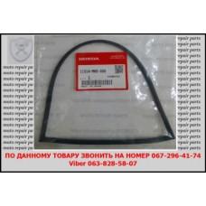 Прокладка крышки наружной шестерни распредвала ремня ГРМ Honda Gold Wing 1500сс.(11514-MN5-000)