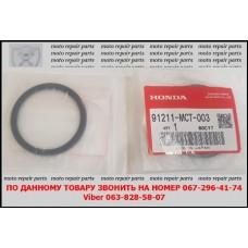 Сальник щеки вариатора торкдрайва Honda Silver Wing (48х56х4) (91211-MCT-003)