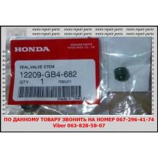 Сальник клапана Honda PCX125, PCX150 (12209-GB4-682).