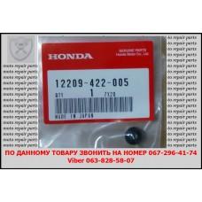 Сальник клапана (7х20) HondaGold Wing 1500сс (12209-422-005).