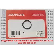 Резинка электроклапана Honda Dio, Tact, Lead.