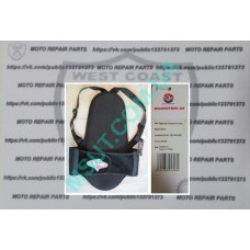 Защита для спины, марка Vega