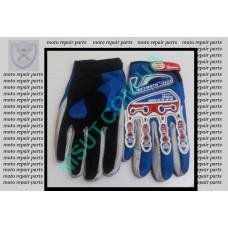 Мото-перчатки, размер XL.Распродажа!