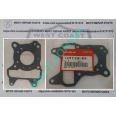 Прокладка головки цилиндра Honda Giorno Crea AF54 (12251-GEE-004)