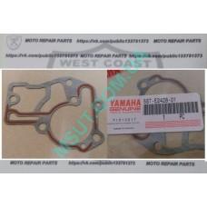 Прокладка помпы Yamaha Gear 4Т (5ST-E2428-01)