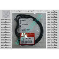 Прокладка клапанной крышки Honda Gold Wing 1500сс (12314-MAF-000)