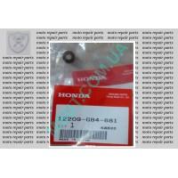 Сальник клапана Honda Forza 250сс (12209-GB4-681).