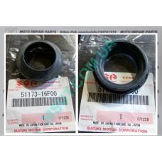 Пыльник вилки UC125.150, Address UG110 (51173-16F00).