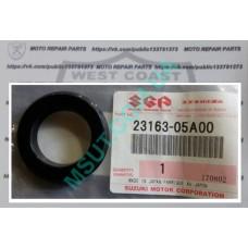 Манжет выжимного цилиндра сцепления Suzuki Intruder 400. (23163-05A00)