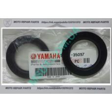Сальник мотора  Yamaha Drag Star XVS 400 (93101-35097)