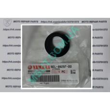 Пыльник кардана YAMAHA XVS 1100 (5EL-46297-00),( (24.5х35х7.5)