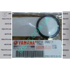 Кольцо сливной пробки Yamaha Grand Majesty 250-400сс (93210-35512). Оригинал!