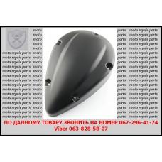 Крышка воздушного фильтра для Honda VT750C2 Shadow Phantom VT750C2S Shadow Spirit VT750C Aero VT750RS