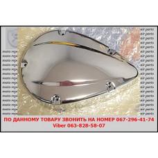Крышка воздушного фильтра Honda VT 750 /Shadow750/ Aero 750/Spirit750