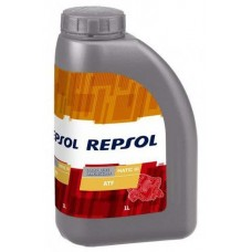 Масло КПП Repsol MATIC III ATF, 1л (RP026V51)
