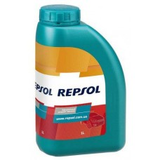 Масло КПП Repsol MATIC ATF, 1л (RP026W51)