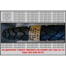 Шина Dunlop Trail Max D604F 2.75-21