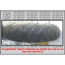 Шина IRC 110/90-12 64L