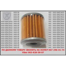 Масляный фильтр Suzuki Address (CE47A) 110 инжектор (16510-09J00)