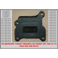 Лепестковый клапан Suzuki AD 50 Adress
