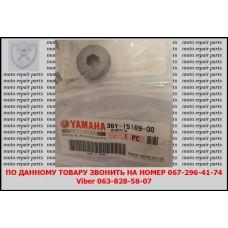 Заглушка крышки метки ГРМ крышки мотора Yamaha Fazer, YP400  (36Y-15189-00-00)