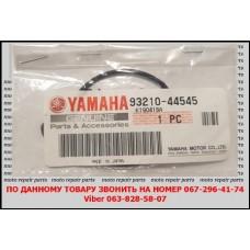 Кольцо уплотнительное чашки торкдрайвера заднего вариатора , Yamaha T-MAX (93210-44545)