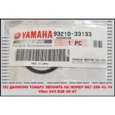 Уплотнительное кольцо помпы, Yamaha T-Max 500 (93210-33133)