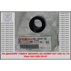 Пыльник карданного вала YAMAHA XVS 1100 (5EL-46297-00),( (24.5х35х7.5)