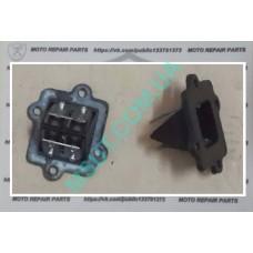 Лепестковый клапан Yamaha 3KJ