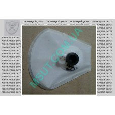 Топливный фильтр Yamaha Gear 4T