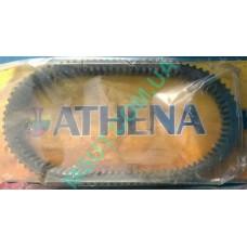 Ремень вариатора АTHENA Yamaha TMax 500сс