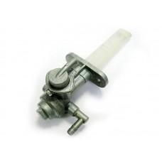 Топливный краник F5\ZUBR 200cc МОТО