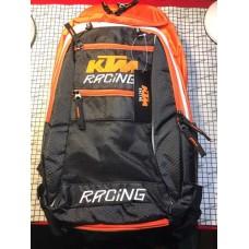 Рюкзак - KTM
