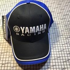 Кепка YAMAHA