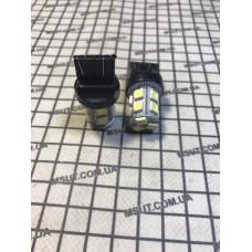 Лампа стопа T20 LED DIO/TACT (без цоколя) диодная
