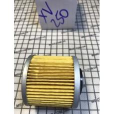 Масляный фильтр (фильтр масла) XV250 YAMAHA DRAGSTAR