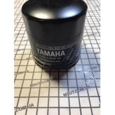 Масляный фильтр (фильтр масла) YAMAHA 5GH-13440-50