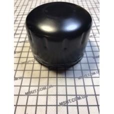 Масляный фильтр (фильтр масла) KAWASAKI GS500 HF133