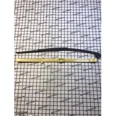 Направляющие цепи (успокоитель) HONDA SH125/150 (SH150/KGF) пара