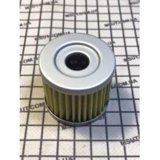 Масляный фильтр (фильтр масла) SUZUKI GN125 (AN250/AN400) LEONARDO125-150 (SUZUKI V125) HF131  (44*40)