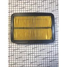Элемент воздушного фильтра SUZUKI GSF BANDIT 00-04 (№248)